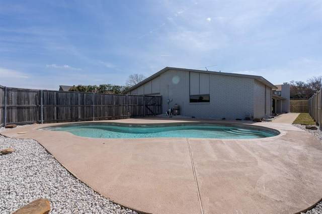 4713 Lemmon Court, The Colony, TX 75056 (MLS #14290616) :: The Kimberly Davis Group