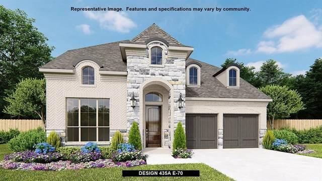 741 Carlisle Drive, Lewisville, TX 75056 (MLS #14291052) :: Tenesha Lusk Realty Group