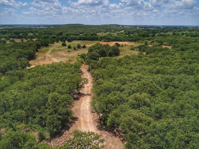 Tract 2 Miller Rd., Bowie, TX 76230 (MLS #14291151) :: Century 21 Judge Fite Company