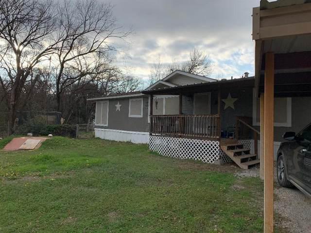 6201 Rolling Wood Trail, Fort Worth, TX 76135 (MLS #14291173) :: Post Oak Realty