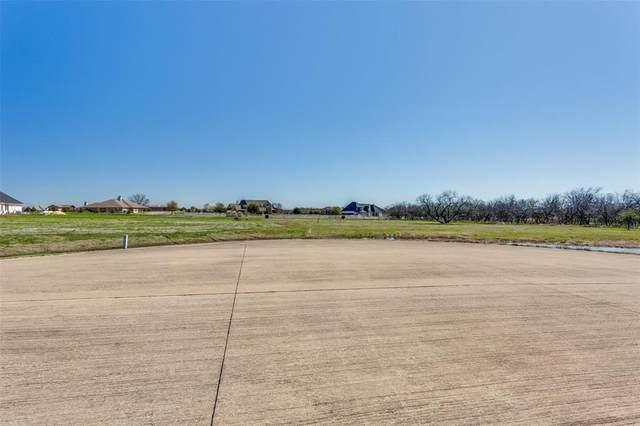 189 Drywell Court, Royse City, TX 75189 (MLS #14291641) :: RE/MAX Landmark