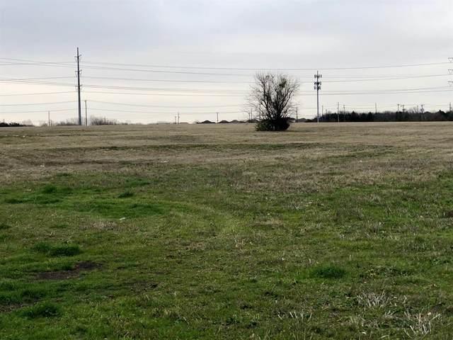 1405 W Belt Line Road, Desoto, TX 75115 (MLS #14291708) :: Century 21 Judge Fite Company