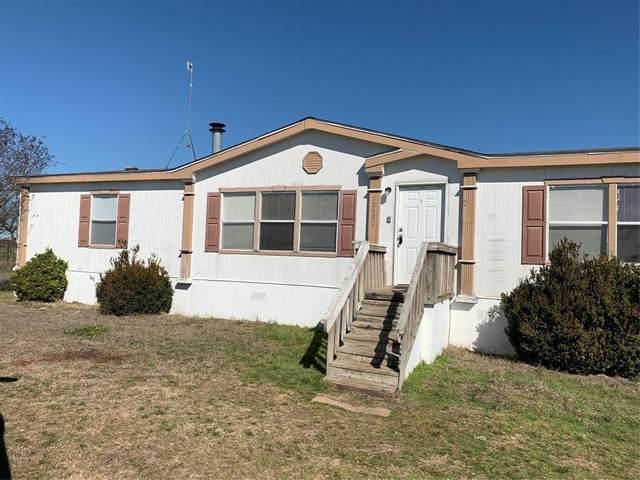 12490 Wildflower Lane, Justin, TX 76247 (MLS #14292459) :: Post Oak Realty
