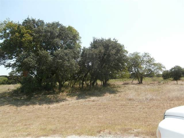 7000 Star Ranch Drive, Whitney, TX 76692 (MLS #14293569) :: Ann Carr Real Estate