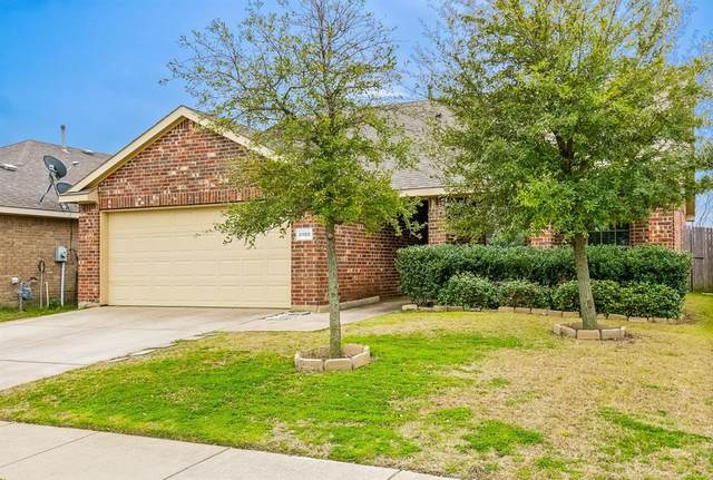 3105 Emory Oak Way, Royse City, TX 75189 (MLS #14295317) :: RE/MAX Landmark