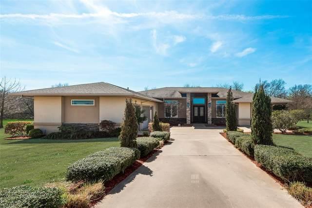944 High Plains Trail, Royse City, TX 75189 (MLS #14296240) :: RE/MAX Landmark