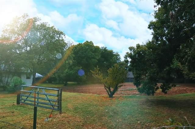 TDB Morriss, Flower Mound, TX 75028 (MLS #14296514) :: Real Estate By Design