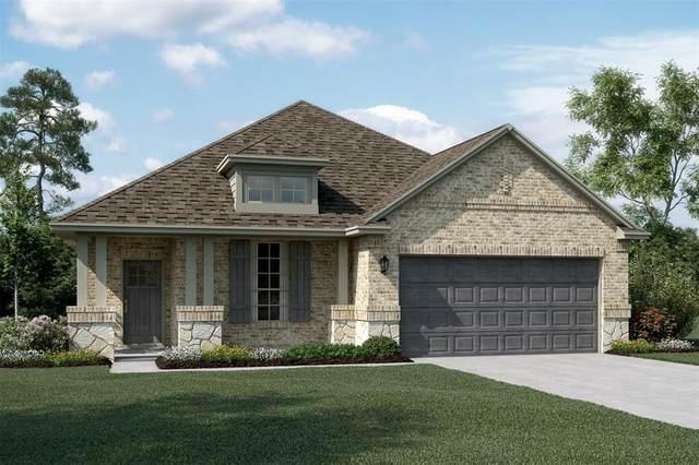 1408 Wolfberry Lane, Northlake, TX 76262 (MLS #14296562) :: The Rhodes Team