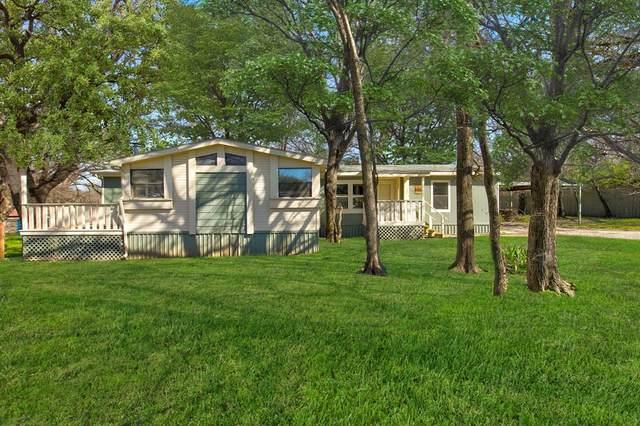 6108 Bark Wood Court, Fort Worth, TX 76135 (MLS #14298642) :: Post Oak Realty