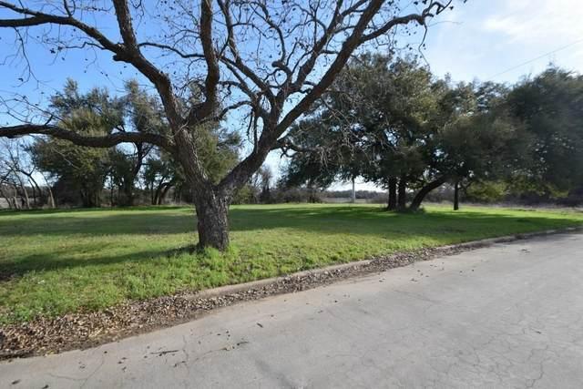 903 Prairie Wind Boulevard, Stephenville, TX 76401 (MLS #14299627) :: North Texas Team | RE/MAX Lifestyle Property