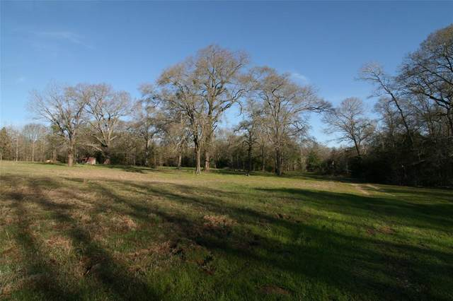 TBD I20, Lindale, TX 75771 (MLS #14299702) :: The Kimberly Davis Group