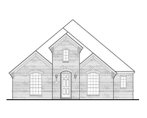 12565 Lost Valley Drive, Frisco, TX 75035 (MLS #14300970) :: The Kimberly Davis Group