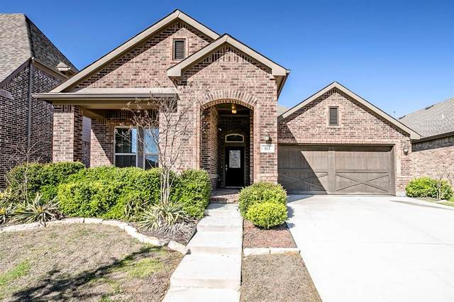 613 Fenceline Drive, Argyle, TX 76226 (MLS #14301569) :: North Texas Team | RE/MAX Lifestyle Property