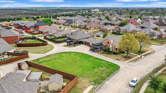 1306 Maverick Lane, Royse City, TX 75189 (MLS #14301689) :: RE/MAX Landmark
