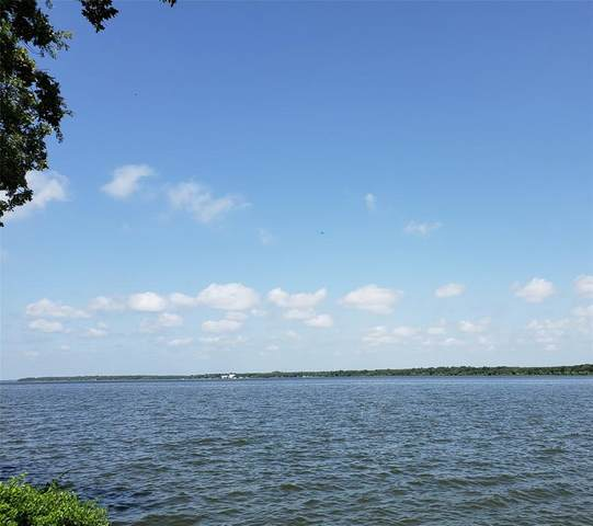9954 Brinwood Drive, Wills Point, TX 75169 (MLS #14302148) :: Post Oak Realty
