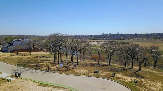 217 Summersby Lane, Fort Worth, TX 76114 (MLS #14302877) :: Real Estate By Design