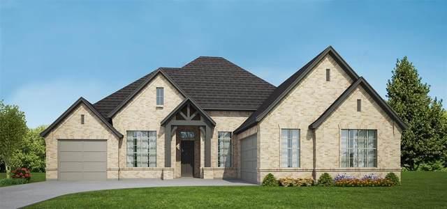 408 Traveller Street, Argyle, TX 76226 (MLS #14303349) :: North Texas Team | RE/MAX Lifestyle Property