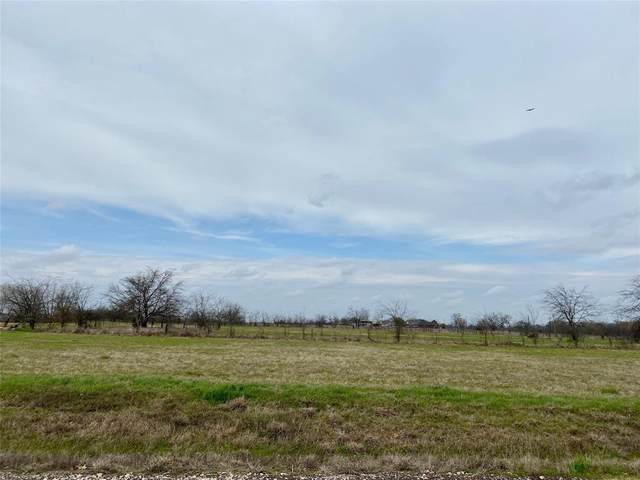TBD Nicklaus Drive, Sulphur Springs, TX 75482 (MLS #14303415) :: The Kimberly Davis Group