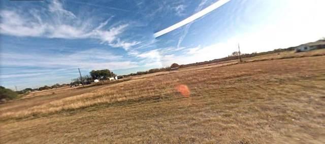 9321 Prairieview Drive, Fort Worth, TX 76134 (MLS #14303955) :: Post Oak Realty
