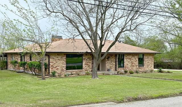 Royse City, TX 75189 :: RE/MAX Landmark
