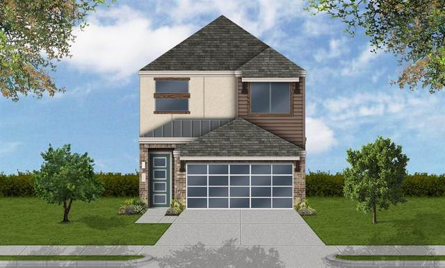8245 Nunley Lane, Dallas, TX 75231 (MLS #14304765) :: Robbins Real Estate Group