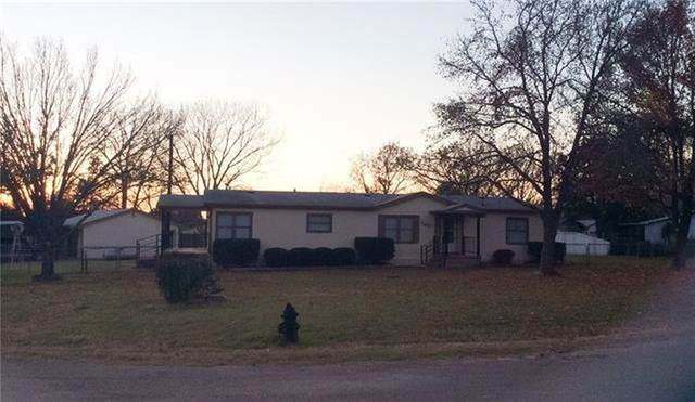 6107 Day Road, Mansfield, TX 76063 (MLS #14305328) :: The Good Home Team