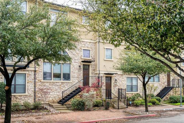 5704 Robbie Road, Plano, TX 75024 (MLS #14305453) :: Hargrove Realty Group