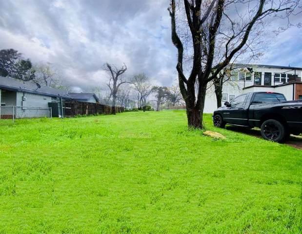 1016 Claude Street, Dallas, TX 75203 (MLS #14305624) :: Robbins Real Estate Group