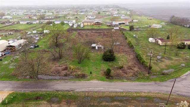 2714 County Road 914, Princeton, TX 75407 (MLS #14306105) :: The Kimberly Davis Group