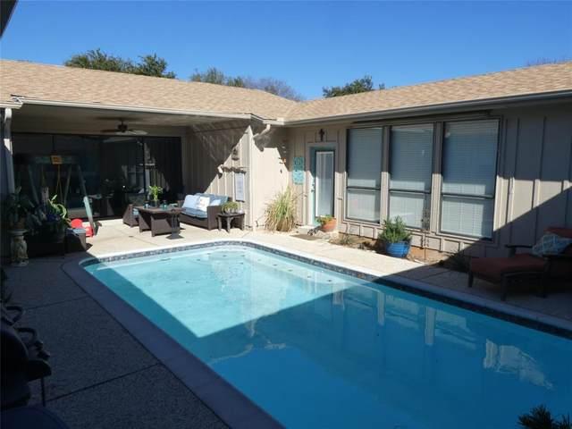 5704 Choctaw Drive, De Cordova, TX 76049 (MLS #14306159) :: The Chad Smith Team