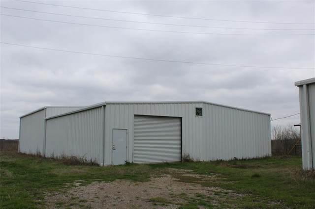 5162 W Highway 34, Ennis, TX 75119 (MLS #14306472) :: The Good Home Team