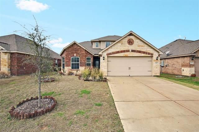 1812 Olive Lane, Anna, TX 75409 (MLS #14306598) :: Real Estate By Design