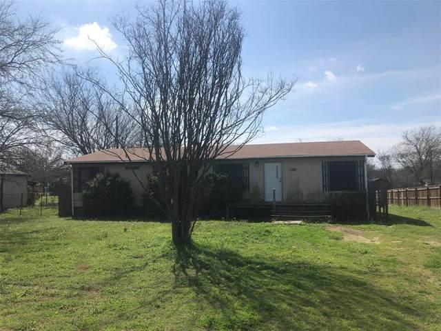 3912 Joalene Court, Burleson, TX 76028 (MLS #14306997) :: RE/MAX Landmark