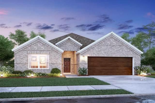 935 Azure Lane, Celina, TX 75009 (MLS #14307254) :: The Chad Smith Team