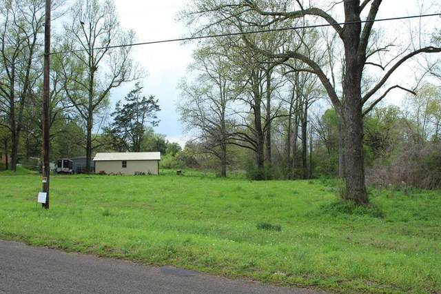 0000 County Road 4700, Winnsboro, TX 75494 (MLS #14308077) :: The Kimberly Davis Group