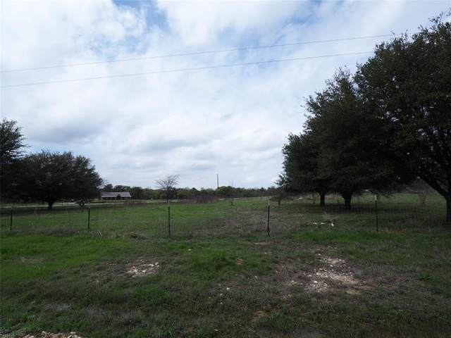11394 County Road 417, May, TX 76857 (MLS #14308443) :: Century 21 Judge Fite Company