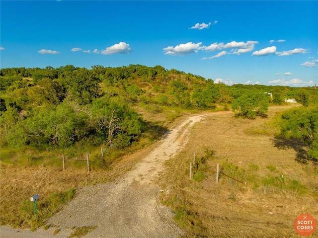 11394 County Road 417 Lot 10, May, TX 76857 (MLS #14308481) :: The Chad Smith Team
