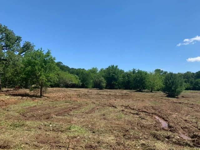6536 County Rd 308, Grandview, TX 76050 (MLS #14308526) :: Potts Realty Group