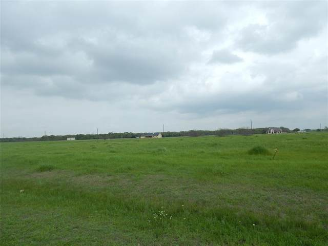 L 302 Bs#A23 Cowboy, Corsicana, TX 75109 (MLS #14308965) :: Real Estate By Design