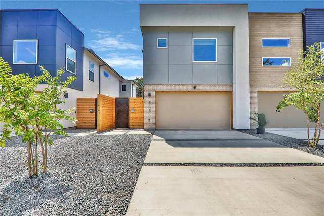 5135 N Hall, Dallas, TX 75235 (MLS #14309038) :: Vibrant Real Estate