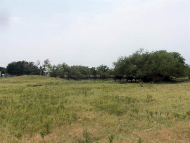 97.748 Deer Park, Decatur, TX 76234 (MLS #14309367) :: The Mauelshagen Group