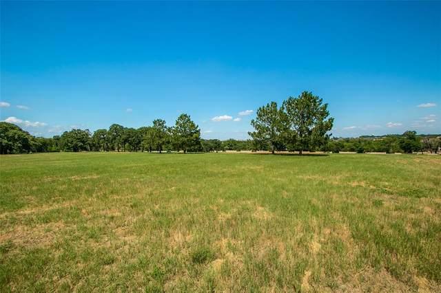 1700 Oak Glen Lane, Westlake, TX 76262 (MLS #14309721) :: Justin Bassett Realty