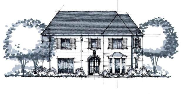 3829 Hanover Street, University Park, TX 75225 (MLS #14310760) :: Robbins Real Estate Group