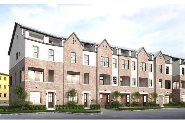 622 Dalton Lane, Irving, TX 75039 (MLS #14310917) :: The Kimberly Davis Group