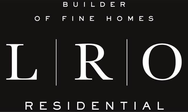 3829 Hanover Street, University Park, TX 75225 (MLS #14310947) :: Robbins Real Estate Group