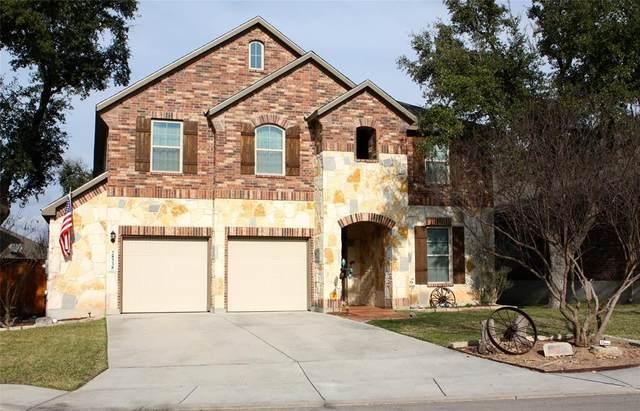 28338 Willis, San Antonio, TX 78260 (MLS #14311203) :: The Mitchell Group