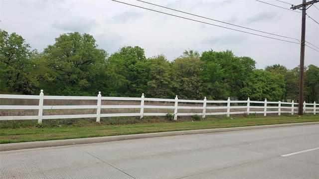 3725 W Eldorado Parkway, Little Elm, TX 75068 (MLS #14311272) :: Team Tiller
