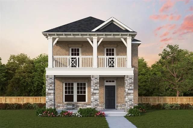 1504 Colorado Ruby Court, Arlington, TX 76005 (MLS #14311454) :: Trinity Premier Properties