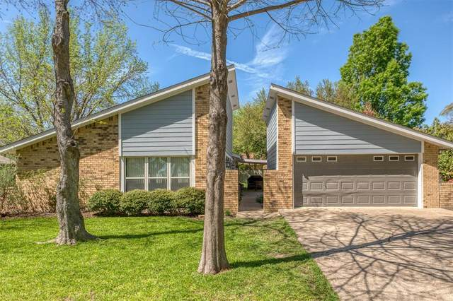 107 Chevy Chase Lane, Waxahachie, TX 75165 (MLS #14311560) :: Vibrant Real Estate