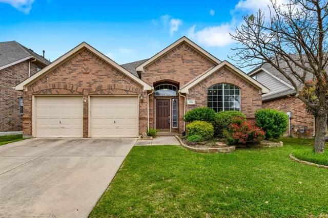 3512 Nandina Drive, Flower Mound, TX 75022 (MLS #14311616) :: North Texas Team   RE/MAX Lifestyle Property